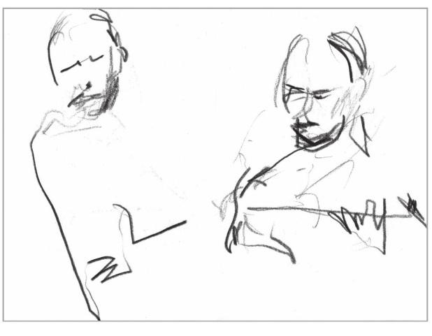 geoff sketch2