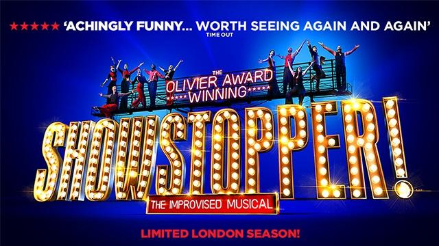 showstopper-the-improvised-musical-at-the-other-palace_showstopper-the-improvised-musical-image-courtesy-of-see-tickets_e6e38601364ee17a6979c4aefbacb339