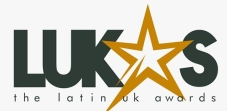Latin UK Awards